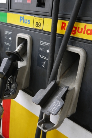 Higher prices at the pump is expected this summer.