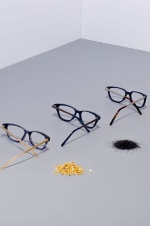 Eyewear options from Frameri.
