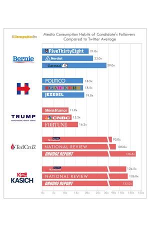voting-poll.jpg