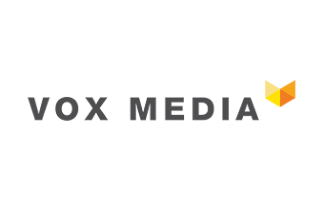 clientLogo_vox_media