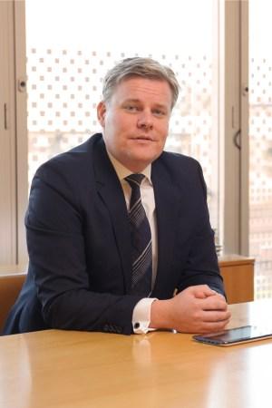 Henri Blomqvist