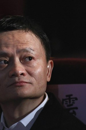 A Manhattan federal judge threw out two RICO charges in Kering's counterfeit case against Jack Ma's Alibaba.