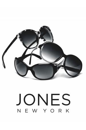 JNY Blinds 1+2[2].jpeg copy