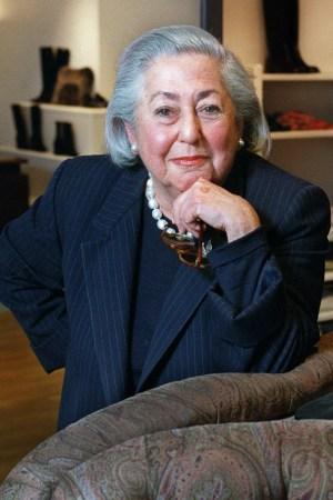 Joan Helpern