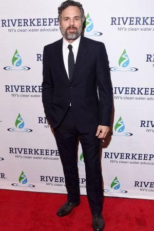 Riverkeeper 50th Anniversary Ball, New York, America - 18 May 2016