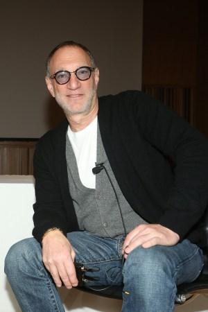 Gary Wassner