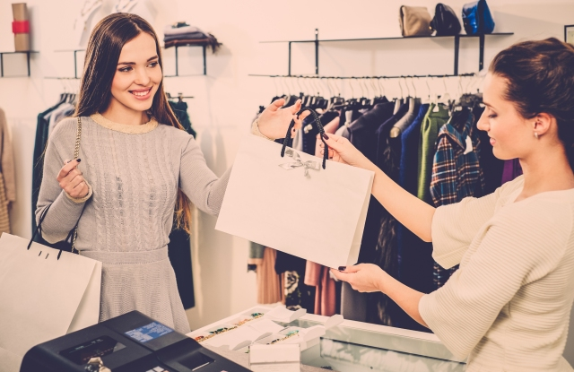 New overtime rules have retailers concerned.