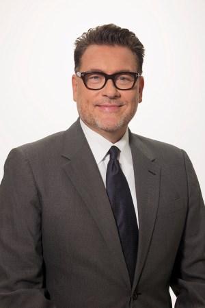Mark Tritton