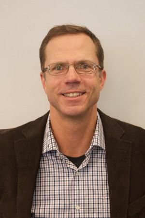 Affirm chief marketing officer Carl Gish