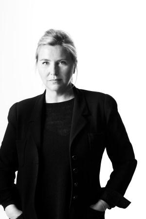 Valérie Duport