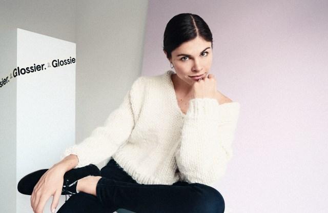 Emily Weiss WWD Beauty Inc's roundup of 50superstars under 40