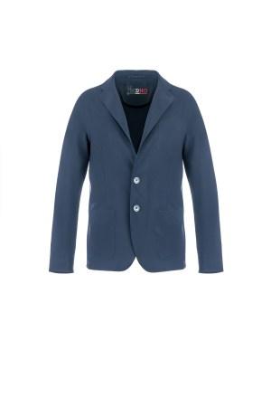 Herno's PEF jacket.