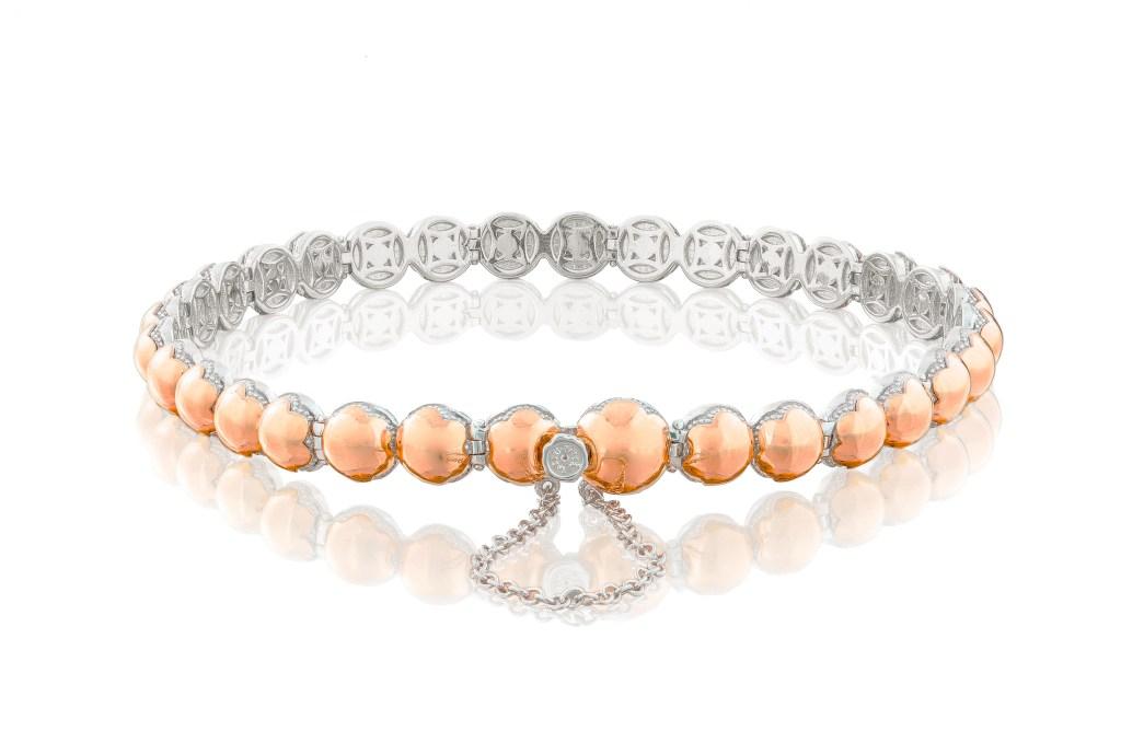 Jewelry by Tacori