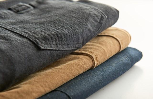 Carlisle Cotton