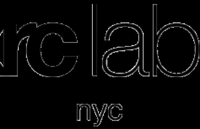 The XRC Labs logo.