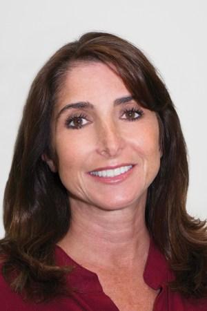 Lisa Tanzer