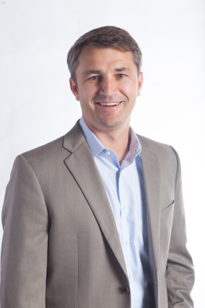 Jimmy Duvall joins Big Commerce as chief product officer.