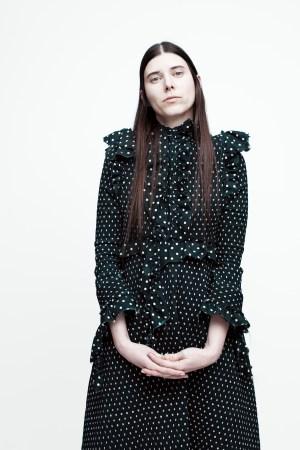 Maja Weiss