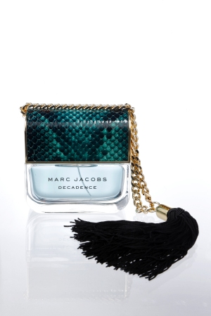 Divine Decadence by Marc Jacobs