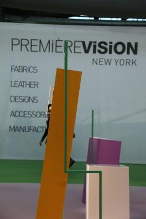 Première Vision