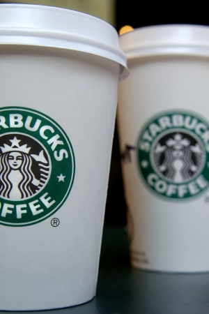 Leanne Fremar will lead the creative development of all Starbucks global brand initiatives and marketing campaigns.
