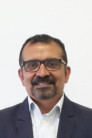 Sam Vasisht is chief marketing officer at MindMeld.