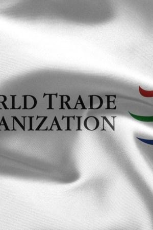 World Trade Organiztion