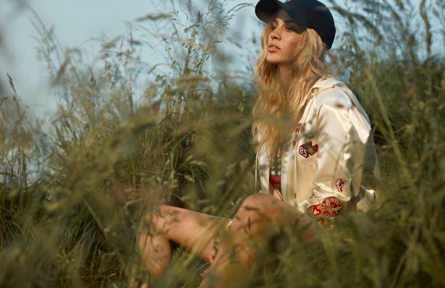 Tommy Hilfiger: Tommy Hilfiger is making progress on its Sustainable Evolution strategy.