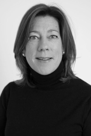 Mary Ellen Coyne