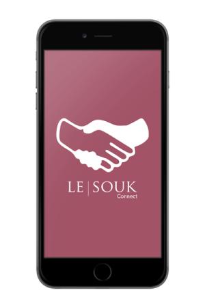 Le Souk Connnect