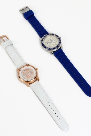 Tommy Bahama women's watches.