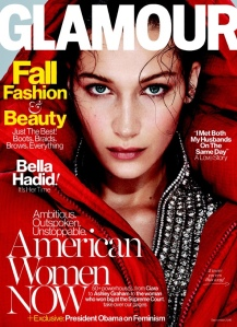 Bella-Hadid-Glamour-Magazine-September-2016-Cover-Editorial01
