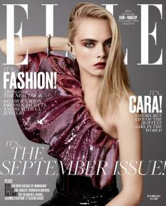 cara-delevingne-terry-tsiolis-for-us-elle-september-20161