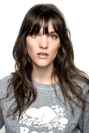 Montreal singer Charlotte Cardin is among the artists who will perform at Roots Canada stores throughout the country to mark the brand's 43rd anniversary.