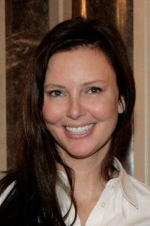 Cindy Engstrom.