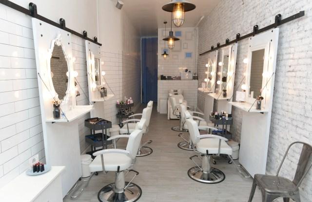 Joli Beauty Bar