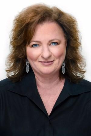 Marcia Gaynor