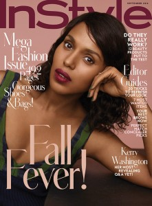 InStyle-Magazine-cover-2016-kerry-washington