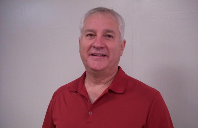 John Frazier Hohenstein