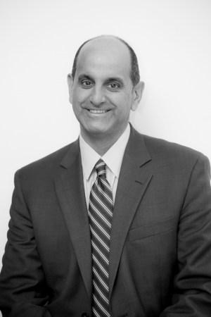 Samuel D. Levy