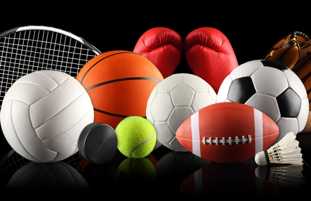 Hibbett Sports' second-quarter sales grew.