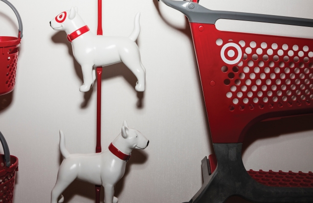 Target will enhance team experiences with its new Workday solution.