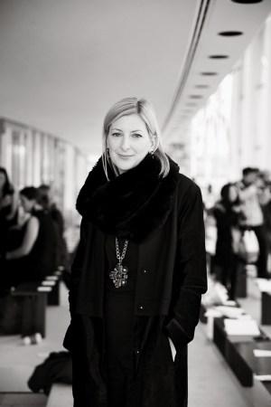 Brigitte Kleine
