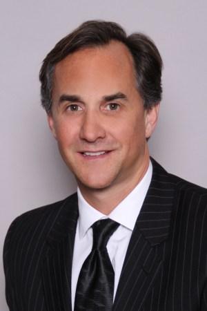 Ted Schwarz