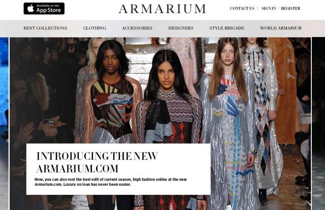 Armarium.com