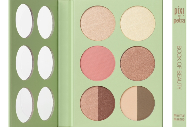 Pixi is expanding to  Shoppers Drug Mart