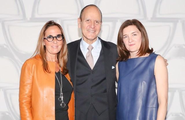 Hermès Private Event