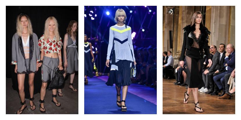 designer-flip-flops-alexander-wang-versace-lanvin-spring-2017-fashion-week