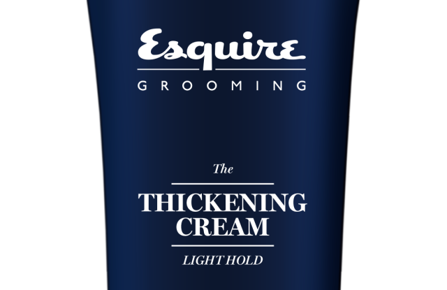 Esquire Ultimate Grooming Collection