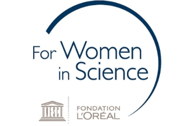 L'Oréal announces winners for Women In Science program.